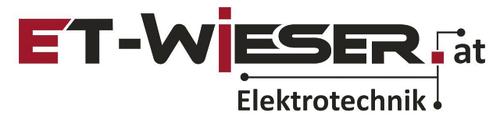 ET-WIESER, Elektrotechnik, Wohnraum- und Gebäudeautomation, E-Installationen in St. Oswald bei Freistadt.