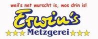 Erwin's Metzgerei Tarsdorf - Handenberg
