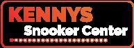 Kennys Snooker Center