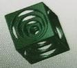 Cube TechSolution e.U.