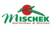 Gärtnerei Mischek