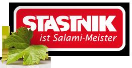 Stastnik GmbH