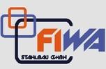 FIWA Stahlbau GmbH