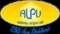 ALPU Hausmesse vo 7. bis 12. Mai 2018