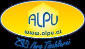 ALPU Tischlerei Wohnen Schlafen Einrichtungsstudio