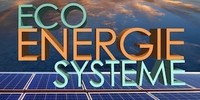 ECO - Energie-Systeme Klaic Nenad