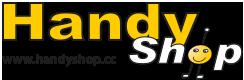 Handy Shop Gratwein