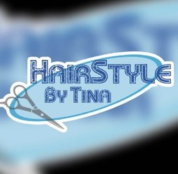 HairStyle by Tina