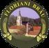 2018 - 20 Jahre Dörnbacher Florianibräu - geöffnet jeden 1. Samstag im Monat von 9 - 20h