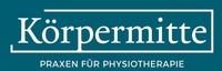 Körpermitte Praxen für Physiotherapie