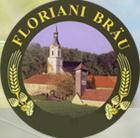 Dörnbacher Floriani Bräu