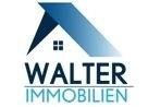 Walter Immobilien