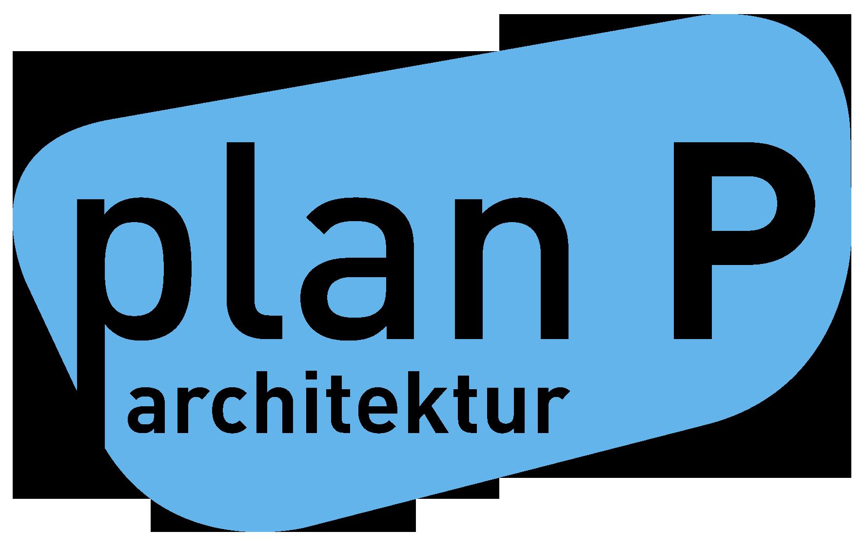 planP Baumeister Ing. Klaus Peer