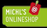 """Luftenberg (Michael Hintner """"Michl's Onlineshop"""")"""