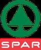 Spar Markt Stieglbauer GmbH
