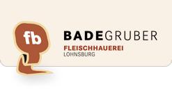 Badegruber Fleischhauerei Lohnsburg