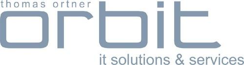 Thomas Ortner - orbit it solutions & services