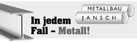 Schlosserei | Schlüsseldienst | Metallbau Jansch