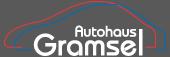 Autohaus Gramsel