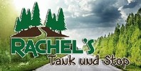 Rachels Tank and Stop