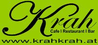 KRAH, Cafe, Restaurant, Bar, Catering & Pizza