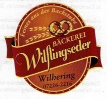 Bäckerei Wolfgang Wilflingseder