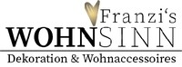 Franzi's Wohnsinn