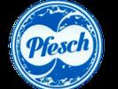 Brauerei Pfesch
