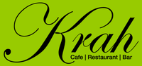 KRAH, Cafe, Restaurant, Bar, Catering & Pizza
