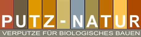 Putz-Natur Dipl.-Ing. Peter Hnizdil