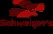 """Neue Hompage - Neu """" Schweigers Weingreißlerei"""" Mitten in Gröbming"""