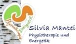 Physiotherapie und Energetik Silvia Mantei