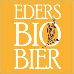 EDERS BIO BIER