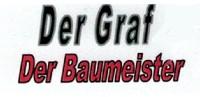 Baumeister Andreas Graf e.U.
