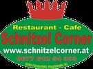 Schnell Restaurant Schnitzel Corner