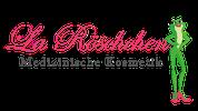 La Röschchen Medizinische Kosmetik