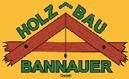 Holz - Bau Bannauer