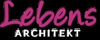 Lebensarchitekt Daniela Schönberger