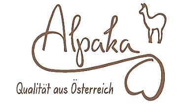 Alpakahof Qualität aus Österreich - Margit Öller
