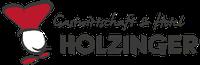 Hotel Holzinger Betriebs GmbH & Co KG