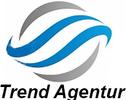 Trend Agentur