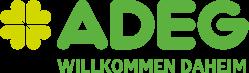 Adeg Stadlmann GMBH