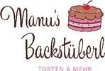 Manu's Backstüberl Torten & mehr