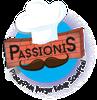 Pizza Passionis Pizza-Pide-Burger-Kebap-Schnitzel