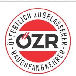 Öffentlich zugelassener Rauchfangkehrer für NÖ für das Kehrgebiet 17