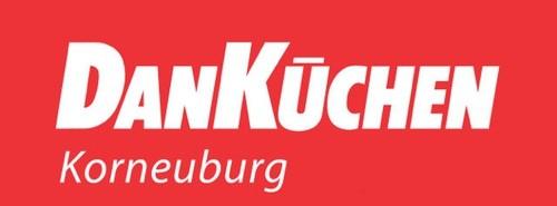 DanKüchen Korneuburg