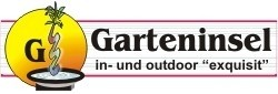 Garteninsel Göschelbauer Vertriebs- & Produktions GesmbH