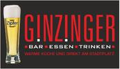 Ginzinger Bar - Restaurant