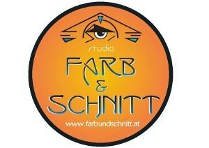 Studio Farb und Schnitt