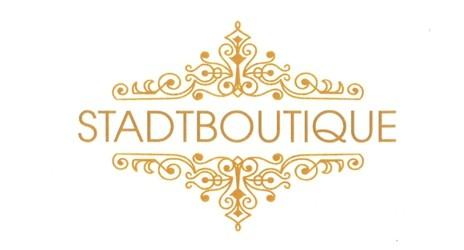 Stadtboutique